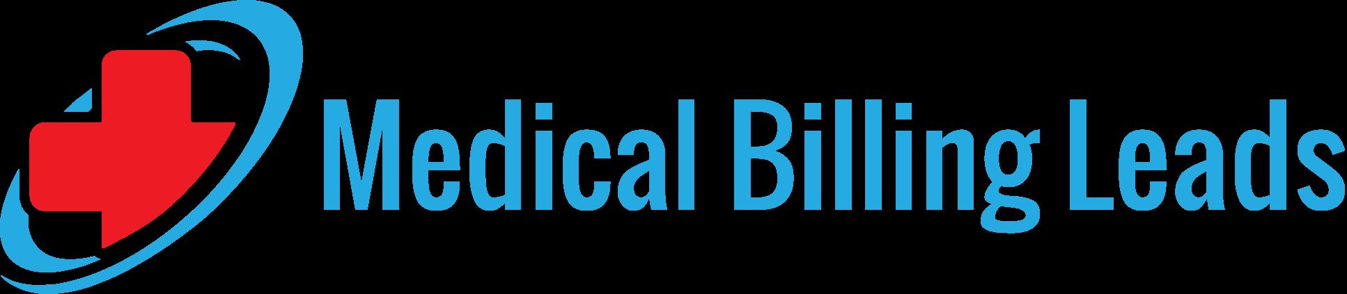 Medical Billing Leads